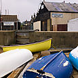Boat_launch_in_old_leigh